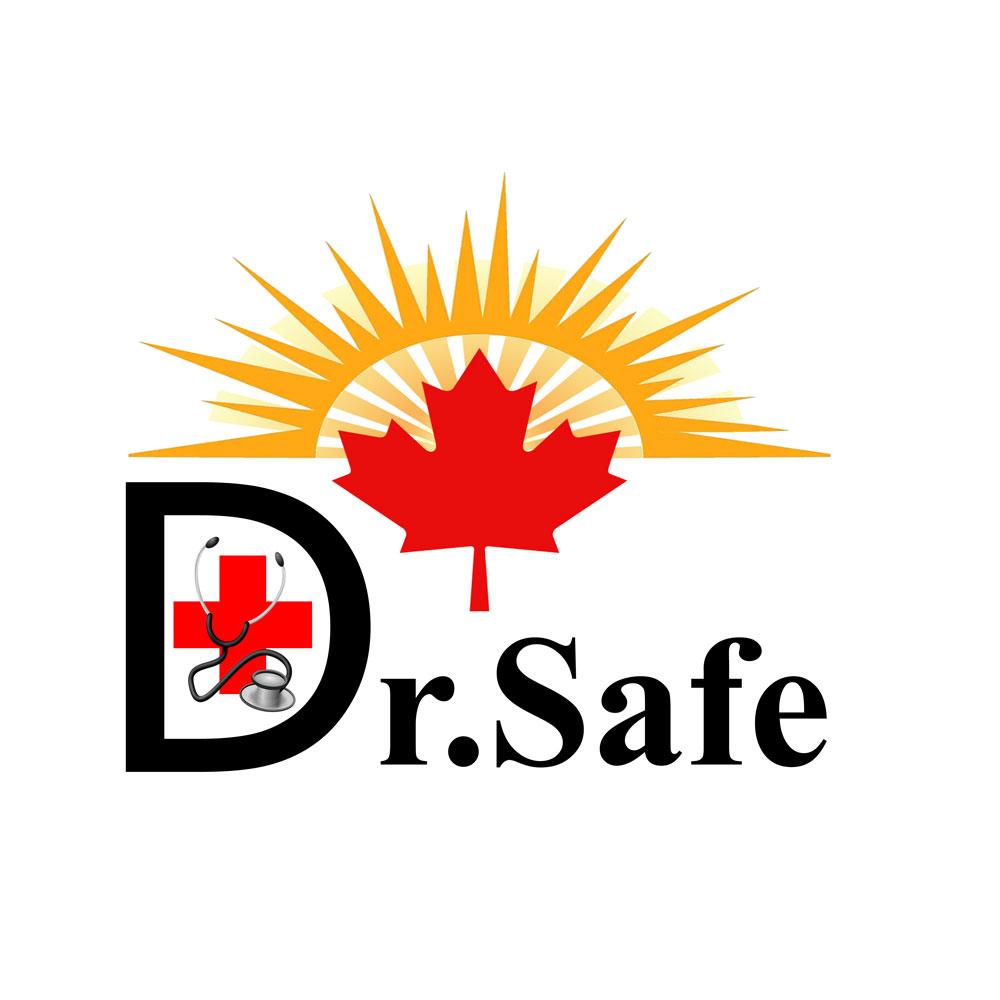 Dr Safe