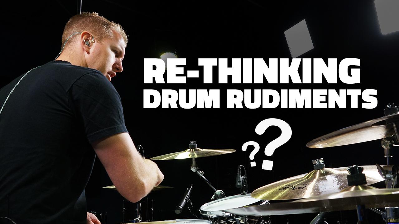 the best beginner drum book pdf download