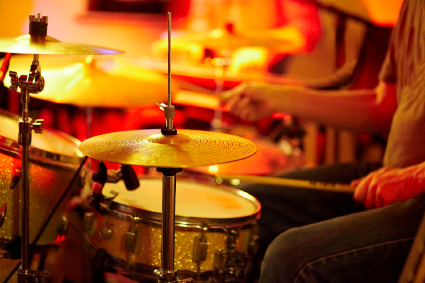 The Fastest Way To Get Better At Playing Drums | Drumeo Beat
