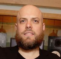 Rob Mitzner
