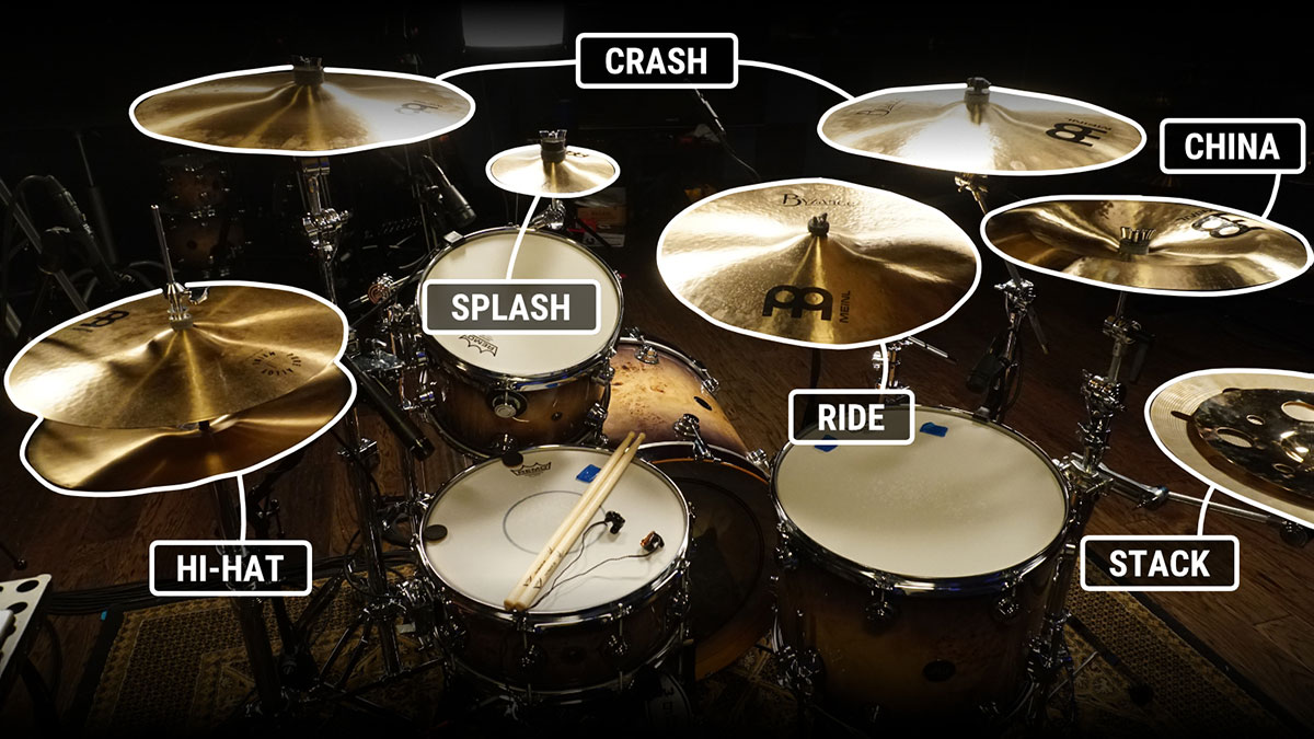 brandon toews a drummer s guide to rock. Black Bedroom Furniture Sets. Home Design Ideas