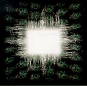 Tool - Ænima (1996)