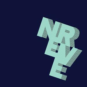 Nerve - ep1 (2010)