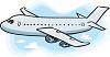 airline-clipart-airline-clipart-airplane-clipart