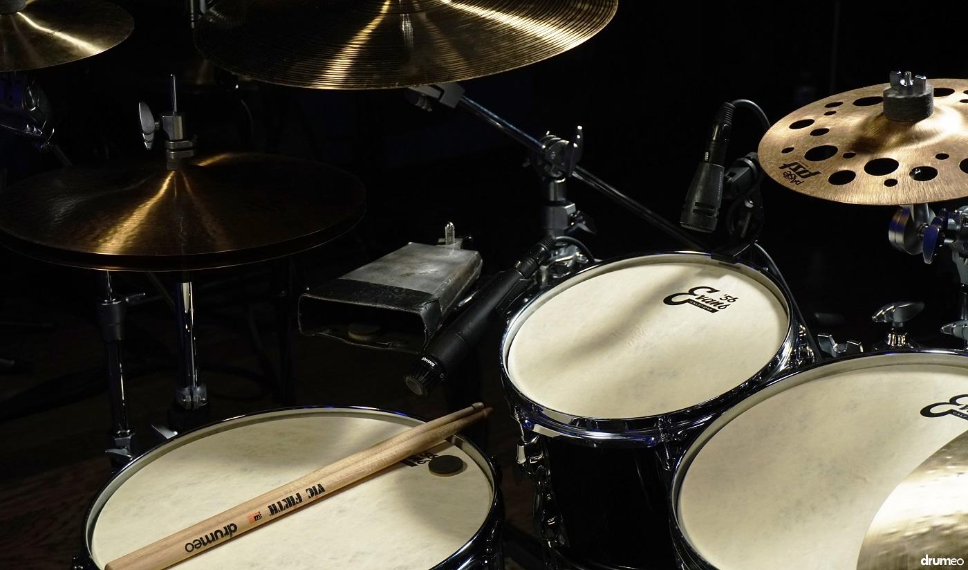 accessories for your drum kit. Black Bedroom Furniture Sets. Home Design Ideas