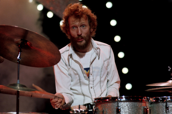 187 Ginger Baker Pictures Famous Drummers
