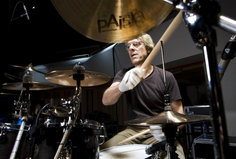 Famous Drummer BiographiesDirectoryDrumeoOther SitesMore Resources