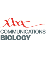 Communications Biology