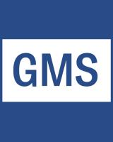 GMS Onkologische Rehabilitation und Sozialmedizin