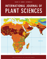 International Journal of Plant Sciences