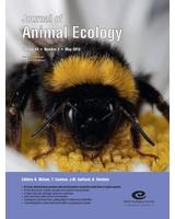 Journal of Animal Ecology