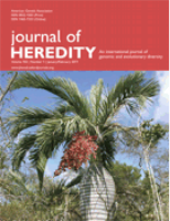 Journal of Heredity