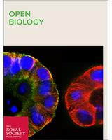 Open Biology