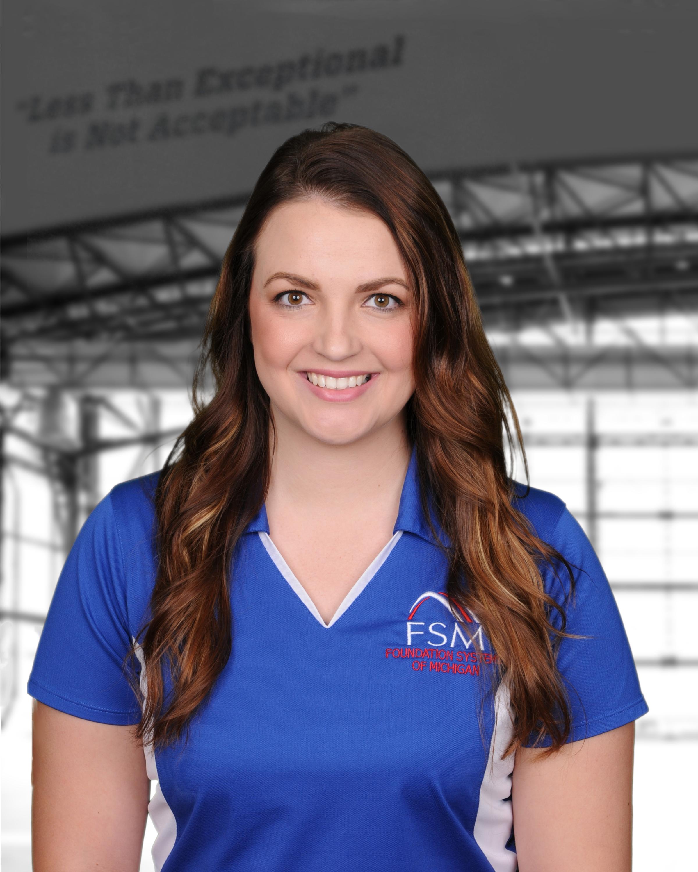 FSM Shonda Lautner Customer Experience Advocate
