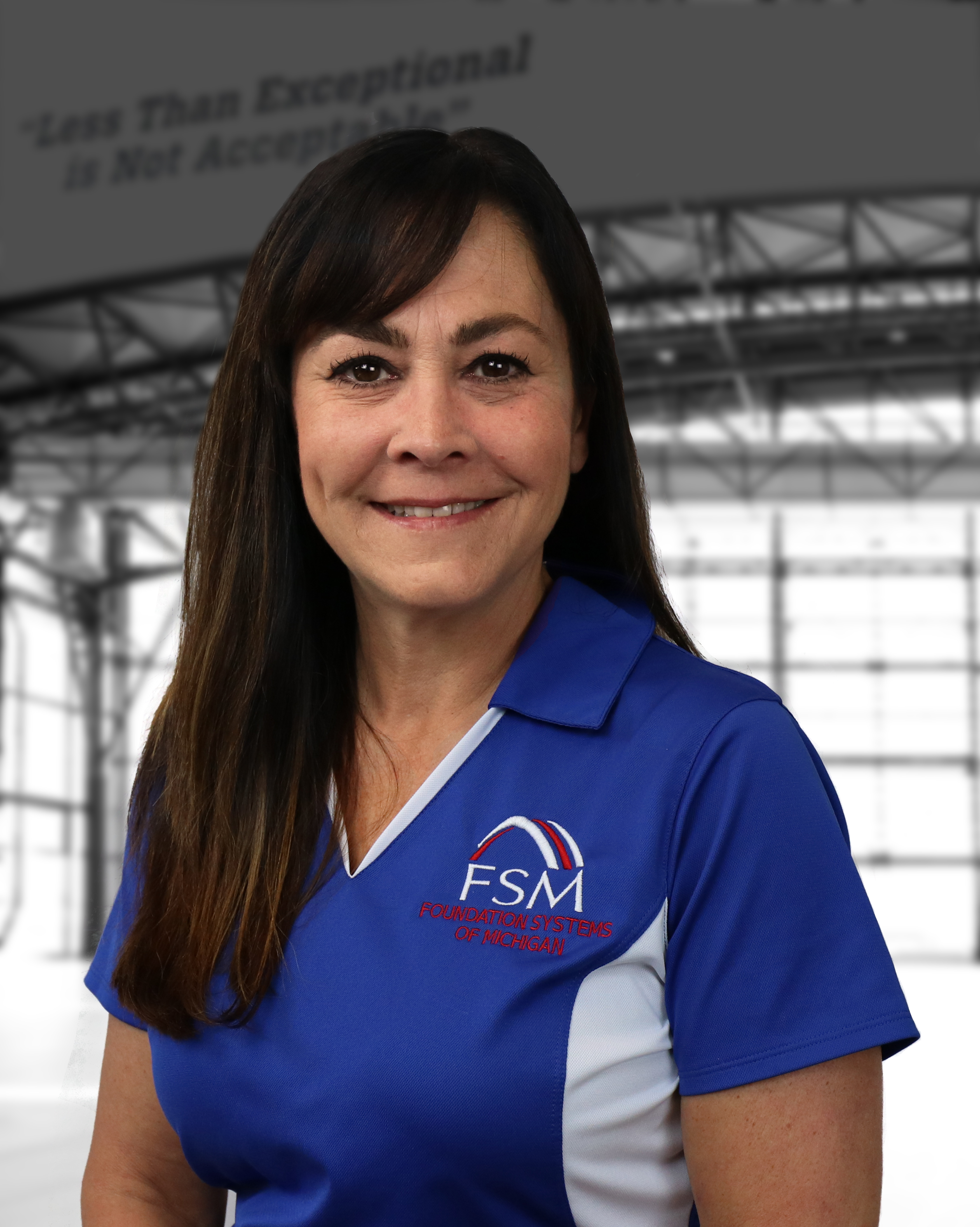 FSM Brenda Torolski Appointment Center Representative