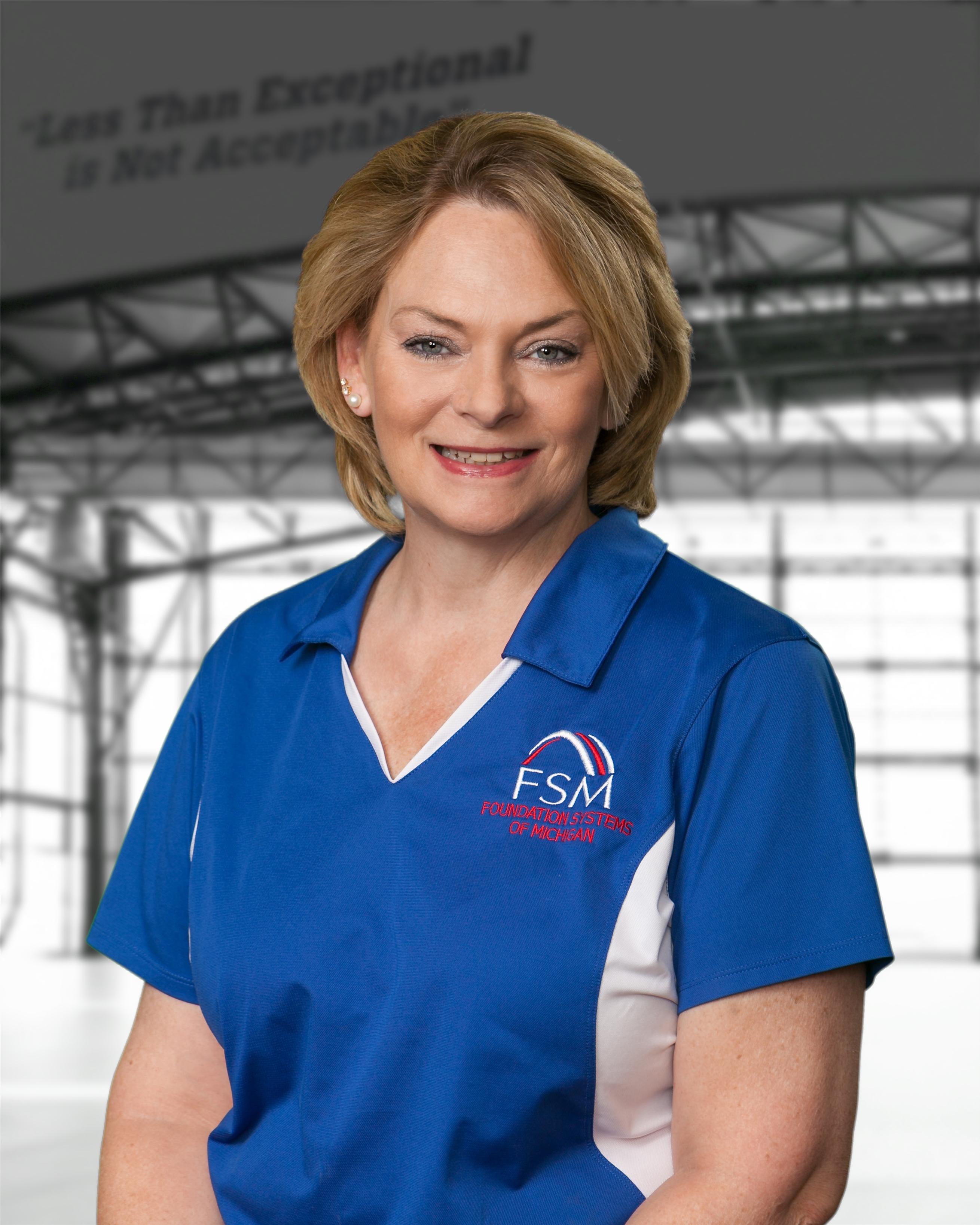 FSM Lynn Curto-Ray Customer Experience Advocate