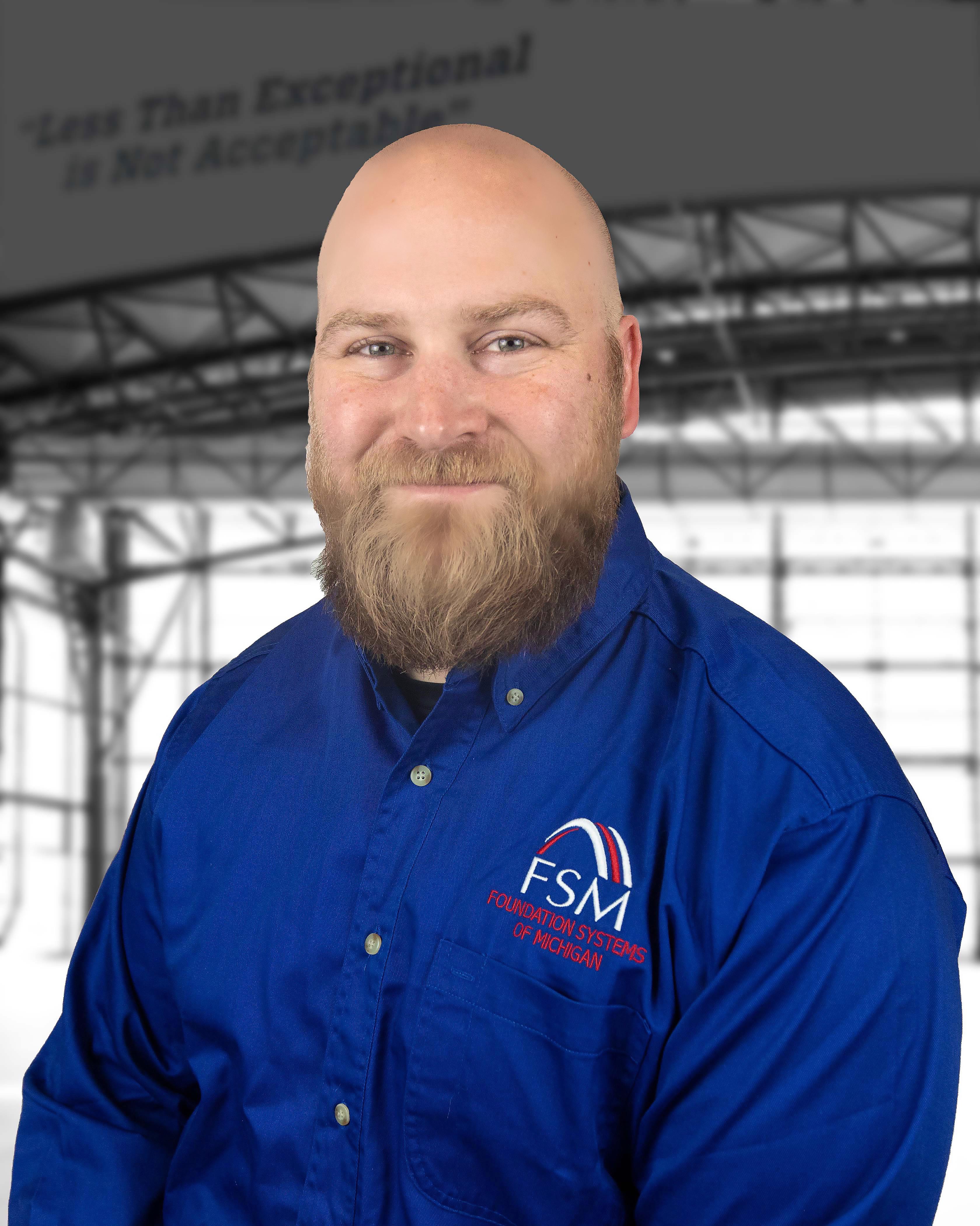 FSM Jeff Matusicky Customer Experience Advocate