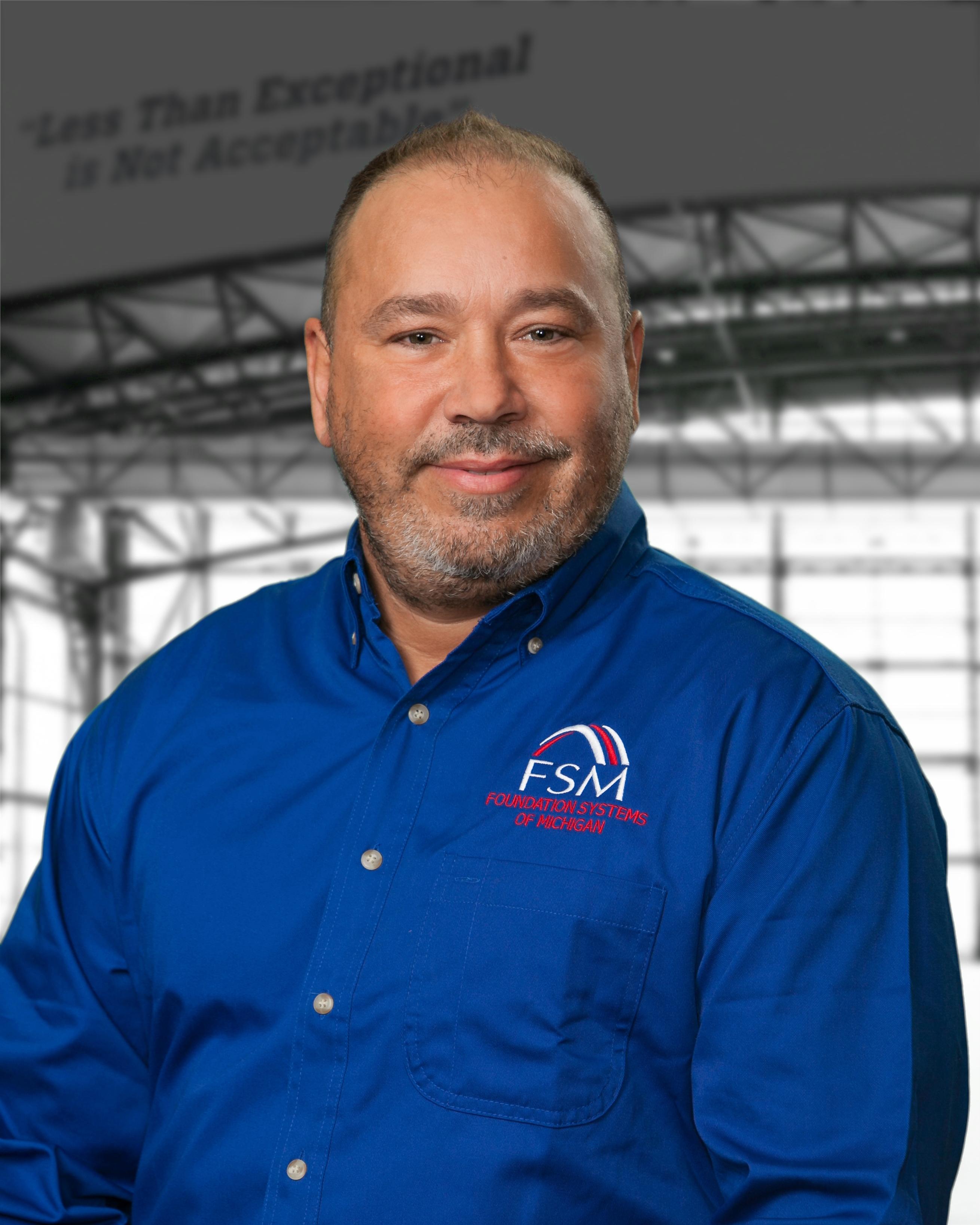 FSM Jeff Hunter Master Plumber