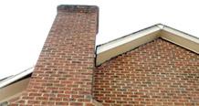 tilting chimney