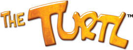 Logo for our Turtl system