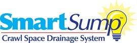 SmartSump™ logo