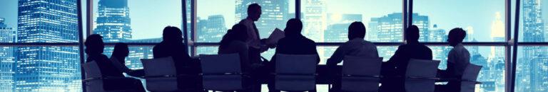 International Trade Finance Expert