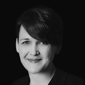 Agnes Urbancsek