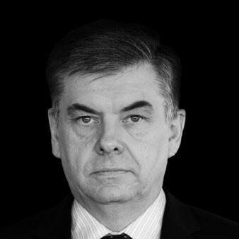Robert Szakács