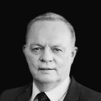 Sveinn Reynisson