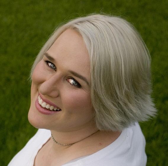 Emily Mecham