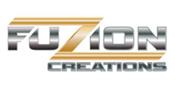 Fuzion Creations