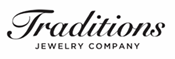 Traditions Jewelry Company