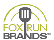 Foxrun Brands