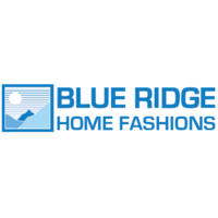Blue Ridge Home Fashions
