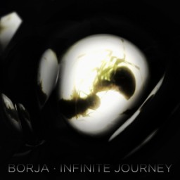 cover artwork for  - Infinite Journey