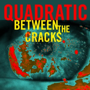 cover artwork for  - Between The Cracks