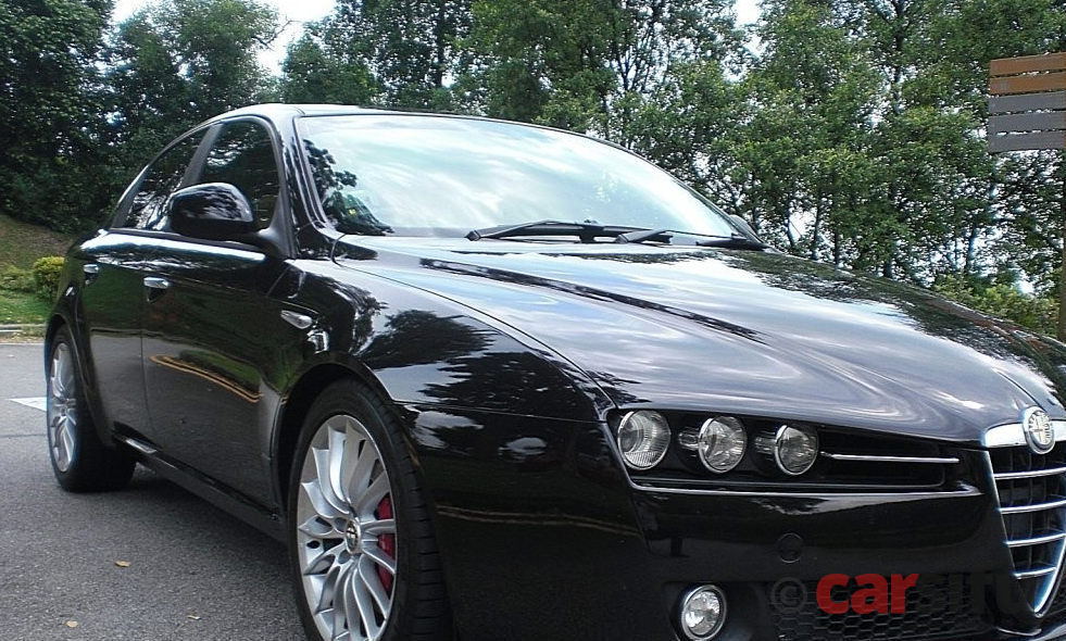 carsifu car news reviews previews classifieds price guides rh classifieds carsifu my 2014 Alfa Romeo Spider Alfa Romeo Price Range
