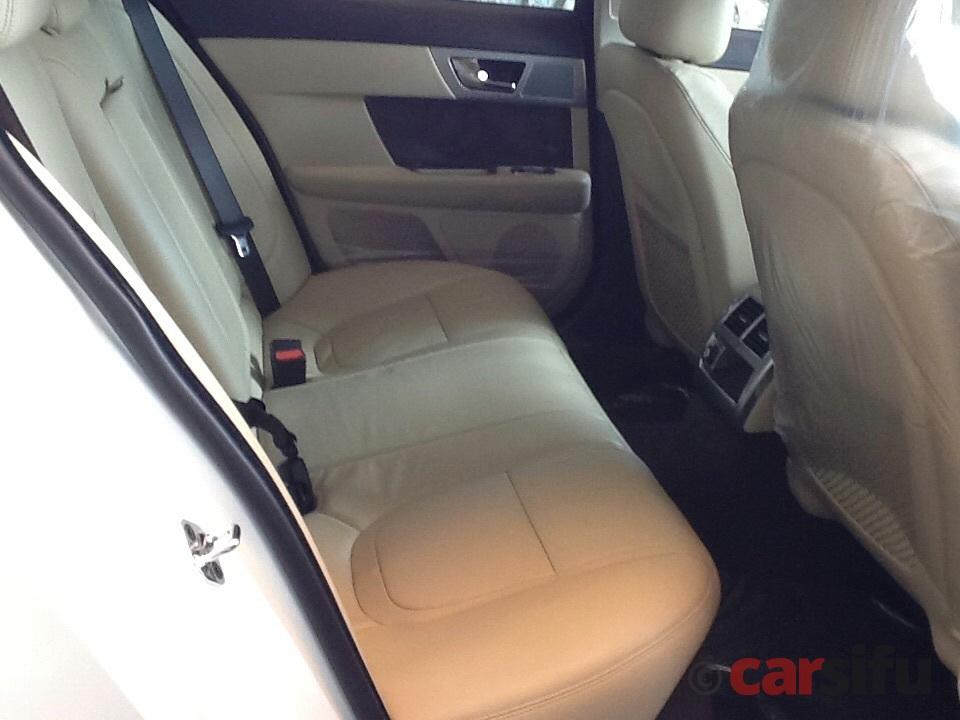 Car Loan Autoguard Fee