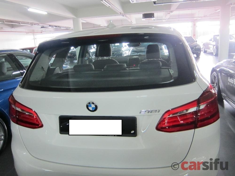 Carsifu Car News Reviews Previews Classifieds Price Guides