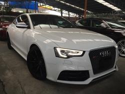 Carsifu Car News Reviews Previews Classifieds Price Guides Audi Rs5