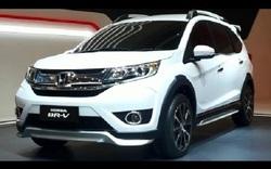 Carsifu Car News Reviews Previews Classifieds Price