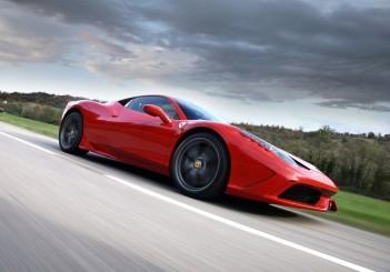 Ferrari 458 Speciale_2013 (24)
