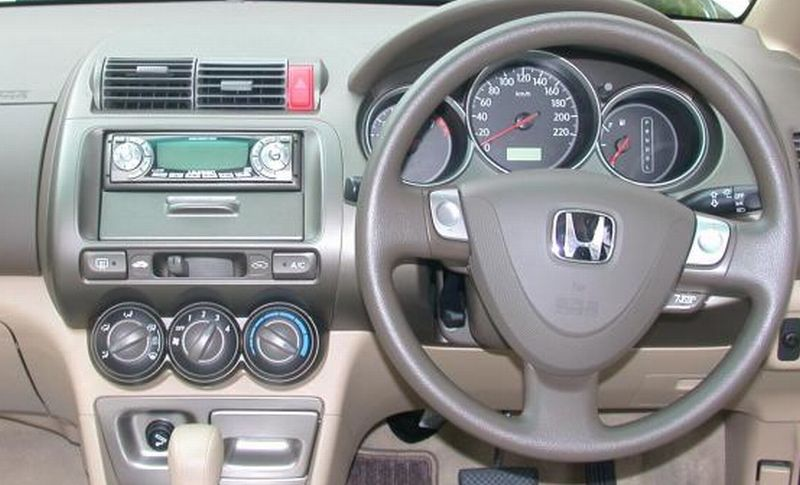 PETALING JAYA Honda Malaysia Is Set To Recall 15734 Of Its Vehicles Here Following The Death A Pregnant Lady From An Abnormal Rupture Takata Made