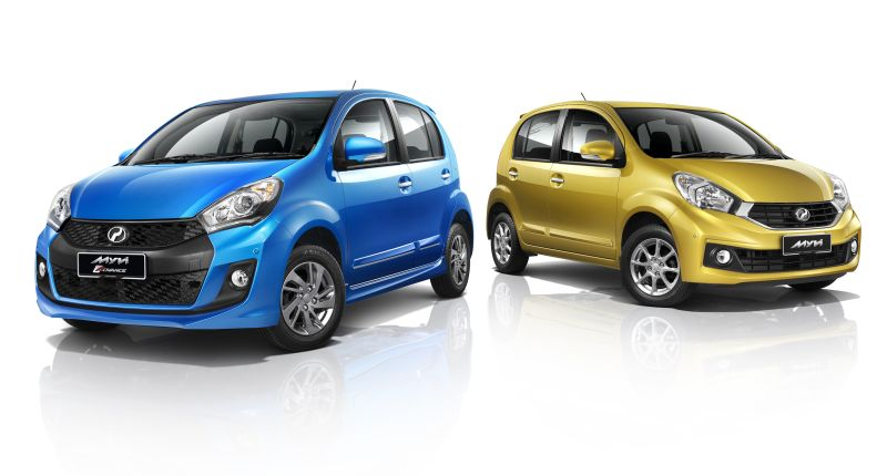 business strategy for perodua Perodua gearing up for stiffer competition perusahaan otomobil kedua sdn   and could be exported, strategy, strategic alliances and new models the nrst  year  environmental factors faced by dell and its competitors business essay.