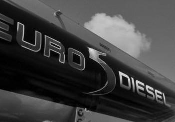 euro5diesel