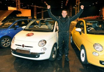 fiat 500 for online new00