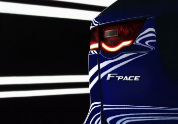 jag_fpace_announcement_image_110115_001_Cropper_Header