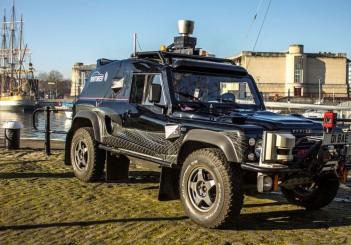 110215dft-driverless-jeep