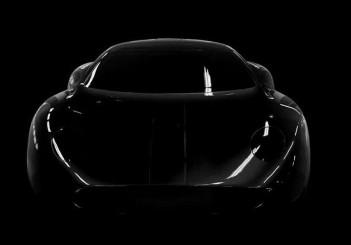 The Toroidion 1MW Concept