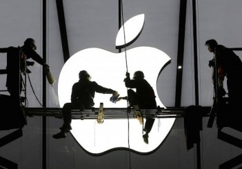 Is an Apple car coming?